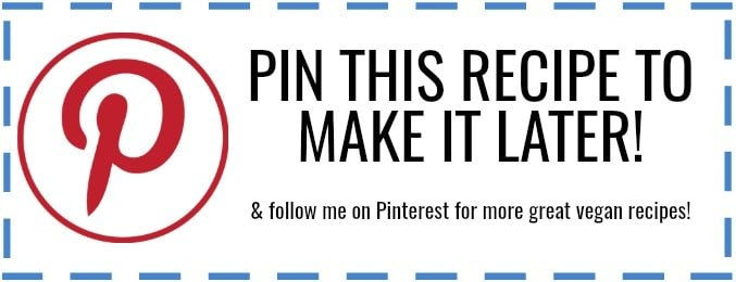 follow me on pinterest button
