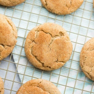 square image of a bunch of cookies
